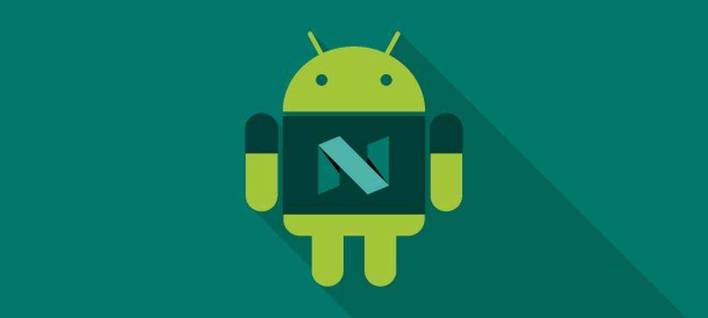 Android es el favorito en Latinoamérica