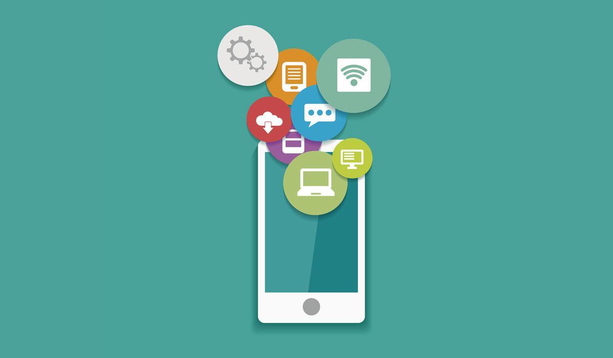 Datos móviles: Como ahorrar fácilmente