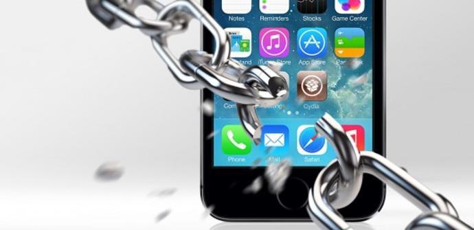 Jailbreak en iOS 11: ¿Necesario?