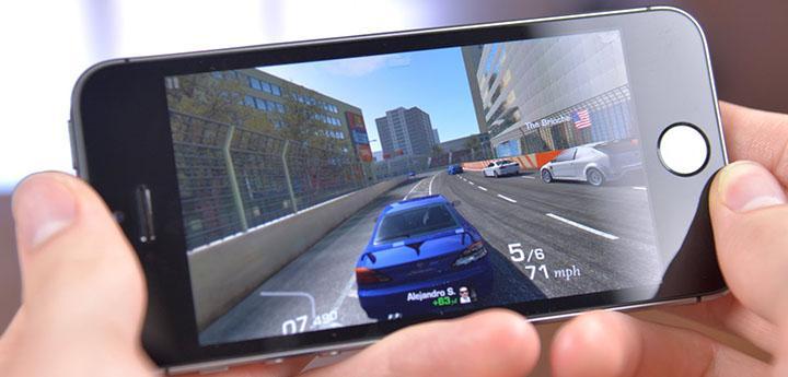 Juegos Gratis iPhone 2017