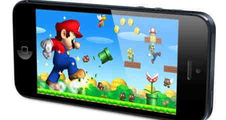 Juegos Gratis Para Adultos iPhone