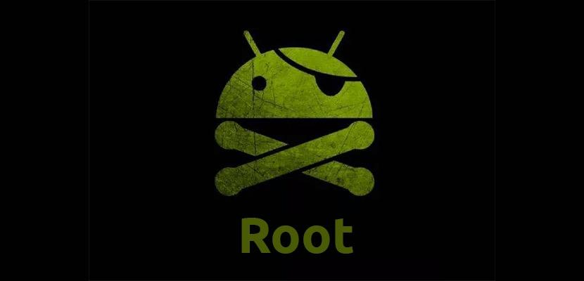 Rootear android: ¿Es Necesario Rootear Android 2018?