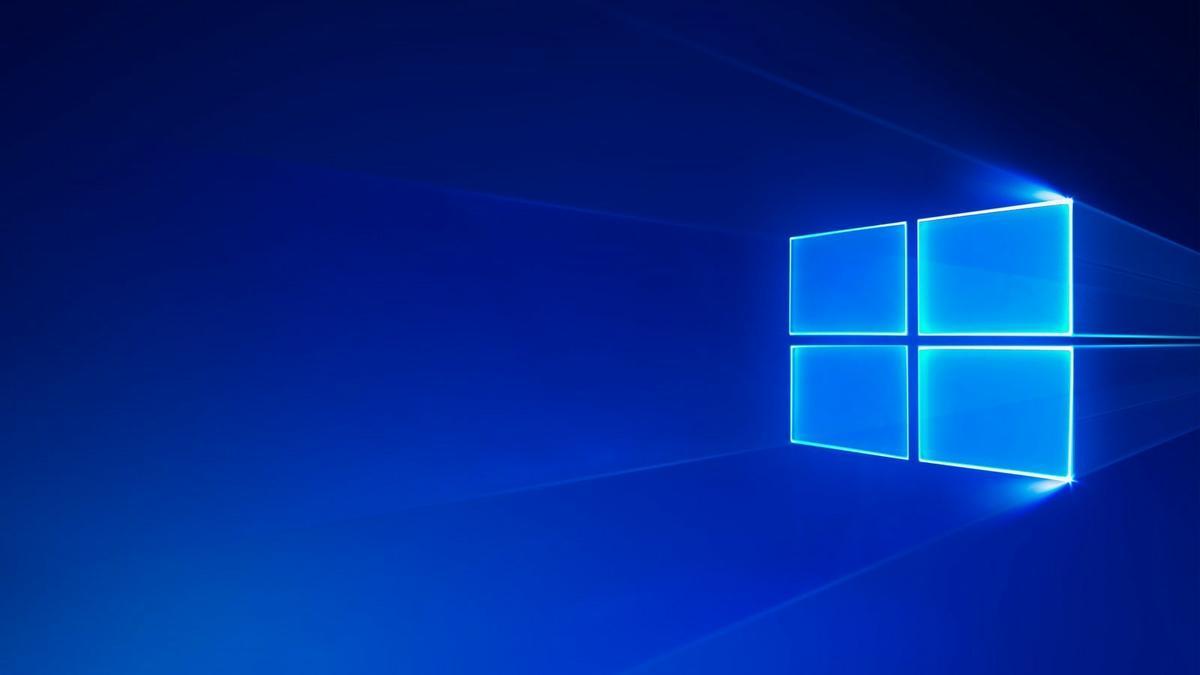Windows 10s: Todo lo que debes saber