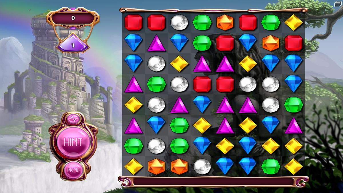 Juegos Gratis Iphone Sin Internet Androide Movil