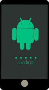 ¿Cómo forzar la actualización en tu Android?