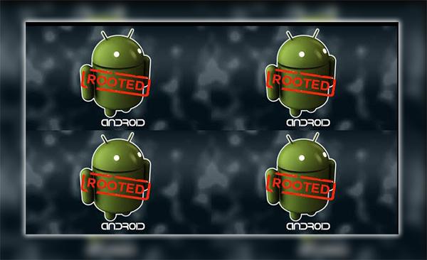 rootear un dispositivo alternativas root android