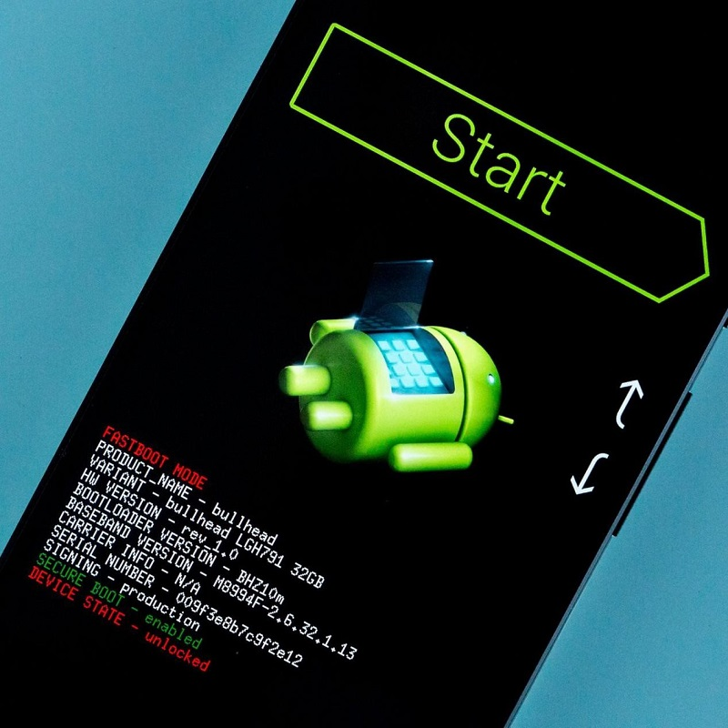 rootear un dispositivo kingo android root