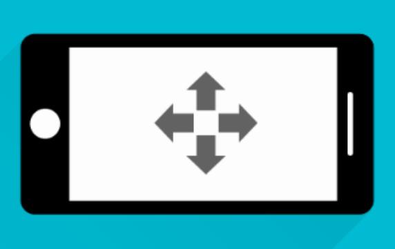 Cómo calibrar el acelerómetro en Android sin root