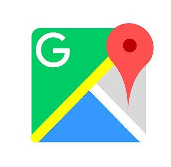 Otras voces para la voz de Google Maps