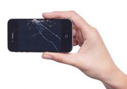 El táctil de tu Android está dañado ¿Cómo saberlo?