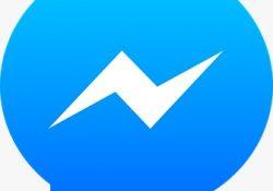 Cómo eliminar las historias de Facebook